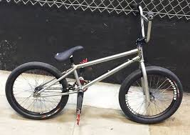 lightest bmx freestyle bike on earth what does it take ricky