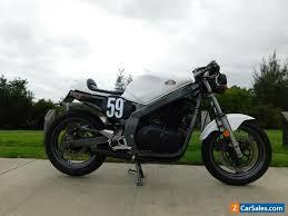 suzuki gs500 cafe racer best