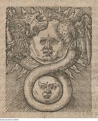 Resultado de imagen para alchemia mundi