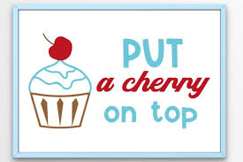 The svg is presized to fit a standard cupcake. 8 Cupcake Svg Designs Graphics