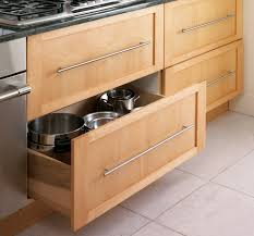 deep kitchen drawers deep storage drawers accessories plain fancy cabinetry