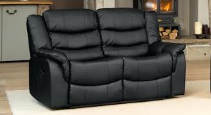 leather sofa with heated seats the company heated blanket on leather couch