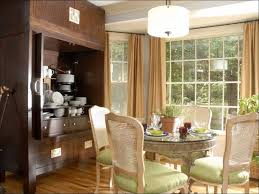 kitchen nook lighting. kitchenflush kitchen lighting copper lights small dining room nook pendant
