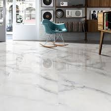 Small Picture Latest Design Front Wall And Floor Vitrified Tiles Price In