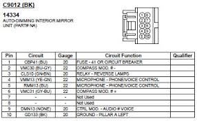 ford mirror wiring diagram wiring diagram mega ford mirror wiring diagram wiring diagram val ford fusion mirror wiring diagram ford mirror wiring diagram