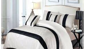 cool quilt covers argos large size of quilt cover covers magnificent dimensions white black and set cool quilt covers argos