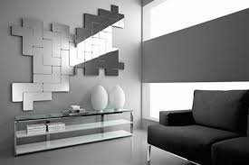 Small Picture Designer Mirrors For Living Rooms Ideas Stupendous Decorative