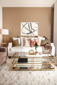 white living room furniture small. Furniture Living Room Luxury Sofa White Glass Coffe Table Rugs Cushions Lamp Small
