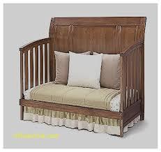 simmons crib. toddler dresser sets elegant simmons kids 5 piece nursery furniture set crib 7 drawer