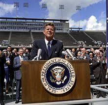 rice university football stadium. Contemporary Football President Kennedy Speaks At Rice Stadium On The American Space Program In  1962 With University Football H