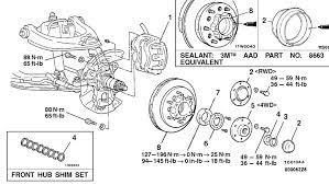 2002 mitsubishi montero xls 4wd engine diagram 2002 diy wiring description 2000 mitsubishi montero sport xls embly v6 a diagram or a