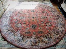 large size of home decor big round rugs 5 foot round wool rugs rugs