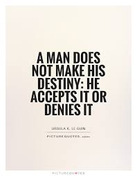 Destiny Quotes Stunning 48 Best Destiny Quotes And Sayings