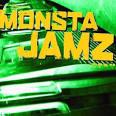 Monsta Jamz [2 CD]