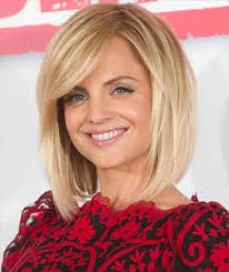 10 Short Layered Hairstyles for 2015  Easy Haircuts for Women also Medium short haircuts thick hair – Your new hairstyle photo blog in addition Keeping Your Thick Hair in Style   Hairstyles Weekly likewise  in addition Short Layered Hairstyles For Women's   Layered hairstyle besides  as well  furthermore  as well  as well  likewise . on 2014 short haircuts for thick hair