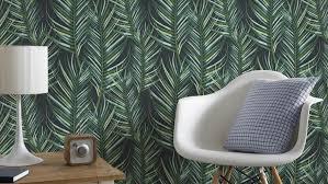 Behang Inspiratie Interesting Houten Behang Kratjes Behang With