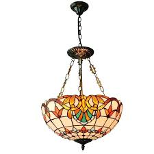 inverted pendant light baroque style inverted pendant light portfolio inverted pendant light inverted pendant light