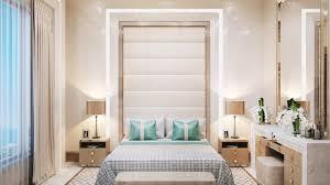 beautiful bedroom design. Beautiful Bedroom Design