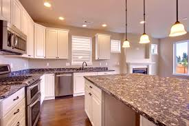 Modern Kitchen Paint Colors What Color To Paint Kitchen With White Cabinets