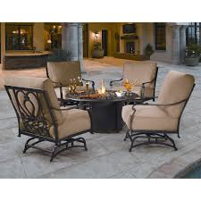 propane fire pit table set. Livingroom:Fire Pit Sets With Chairs Propane Gas Tables Table And Outdoor Walmart Hampton Bay Fire Set