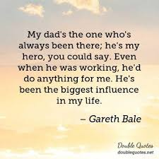 my dad is my hero essay beautiful thoughtful and cheeky quotes  hero essay essay on my dad my hero yourarticlelibrary com the next