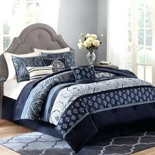 grey turquoise bedding bedroom plain navy bedding grey comforter sets navy and turquoise bedding navy blue grey turquoise bedding