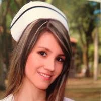 "10+ ""Beronica Lopez"" profiles | LinkedIn"