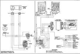 chevy wiring harness diagram discover your wiring chevy 454 tbi wiring diagram