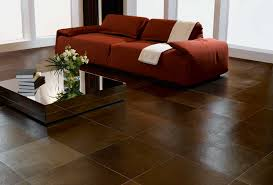 living room tile floor. glamorous tile floor ideas for living room 13 on home decorating with t