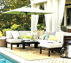 ikea outdoor bench lawn furniture outdoor seat cushions awesome furniture ideas garden furniture with simple seat
