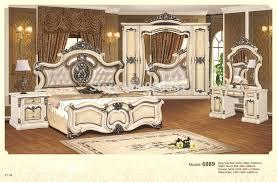 Elegant Bedroom Sets King Bedroom Furniture Sets White King Size