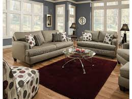 The Range Living Room Furniture Furniture Stores Living Room Sets Living Room Living Rooms Accent