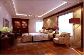 Ceiling Design For Bedroom Ideas Teenage Girls Tumblr Kitchen Wall