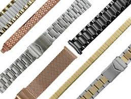 <b>Watch Bands</b> and Leather <b>Watch Straps For Watch Band</b> Replacement