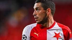Nicolae Stanciu, cel mai frumos gol al carierei! Cum a putut să marcheze  mijlocașul Slaviei Praga - Eurosport