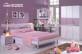 demeyer furniture kids bedroom sets