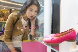 Size Chart Shoes Women S International International Shoe Size Conversion For Women