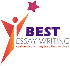 academic writing best essay writing services