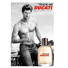 Отзывы покупателей о <b>Ducati Trace Me</b>