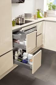 design tips german kitchen
