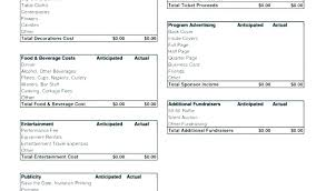 What 3 Daily Report Template Free Download Overtime Examples