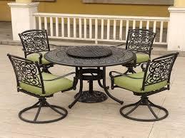 Hampton Bay Patio Furniture As Patio Doors For Great Patio