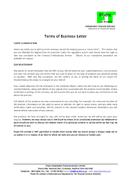 Termination Of Contract Letter. Contract Termination Notice Awesome ...