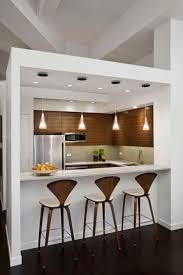 dining room designs for small spaces. dining room ideas for small rooms designs spaces l