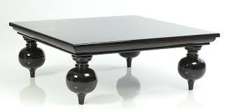 black laquer furniture. Lacquer Coffee Table Appealing Black Living Room Contemporary With . Laquer Furniture