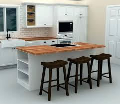 ikea movable island portable kitchen island movable island kitchen kitchen butcher block island butcher block counter ikea movable island