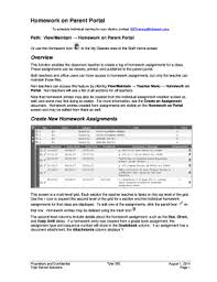 homework planner template pdf submit fillable homework planner printable templates in pdf online