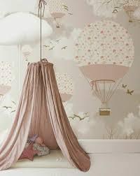 Tapeten Kinderzimmer: Passende Farben und Motive auswählen | NINA ...