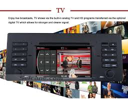2005 gmc savana radio wiring diagram images also install together backup camera wiring diagram further 2005