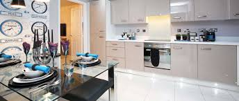 Small Picture New Build Homes in Hull The Hawthornes Keepmoat New Homes for